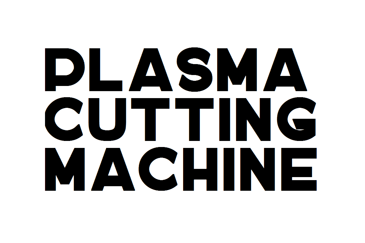 A12-PLASMA-CUTTING v2
