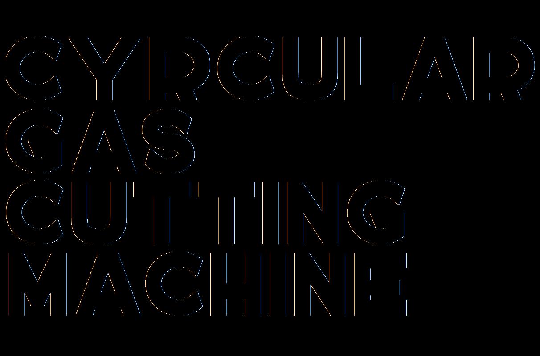 A13-CYRCULAR-GAS-CUTTING v2