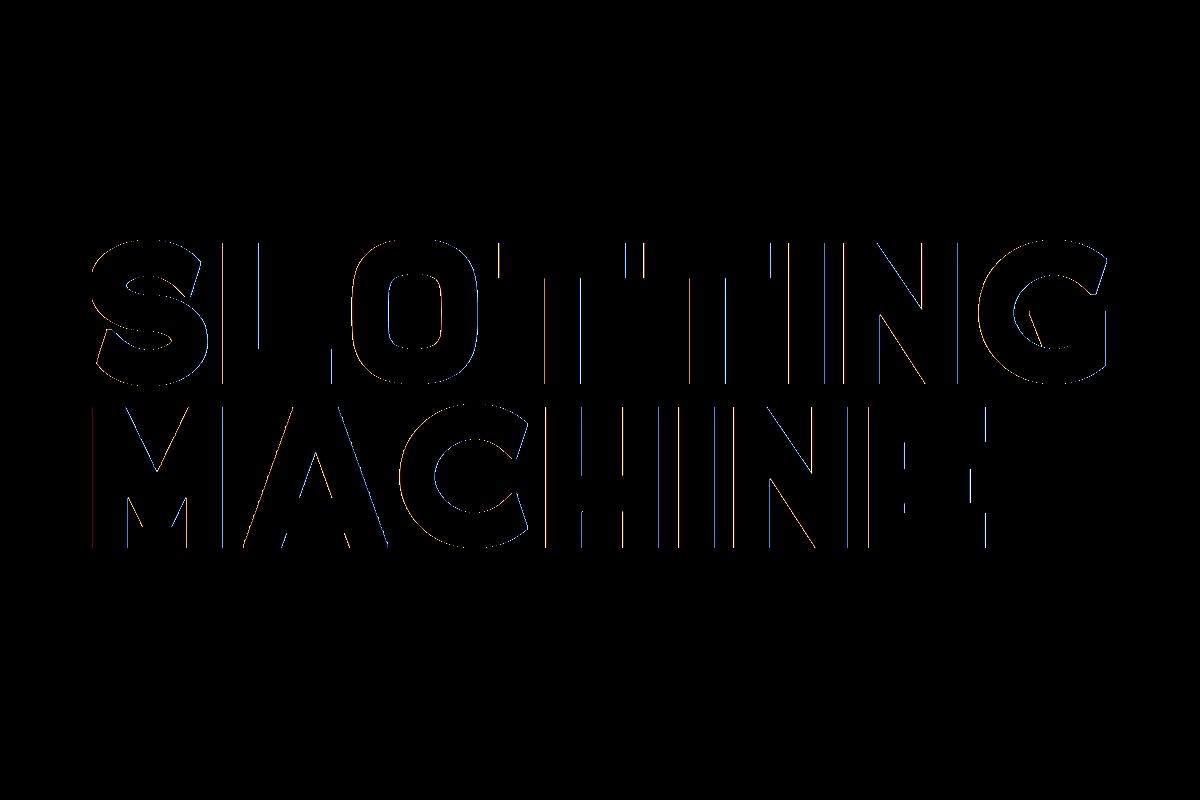 A5-SLOTTING v3