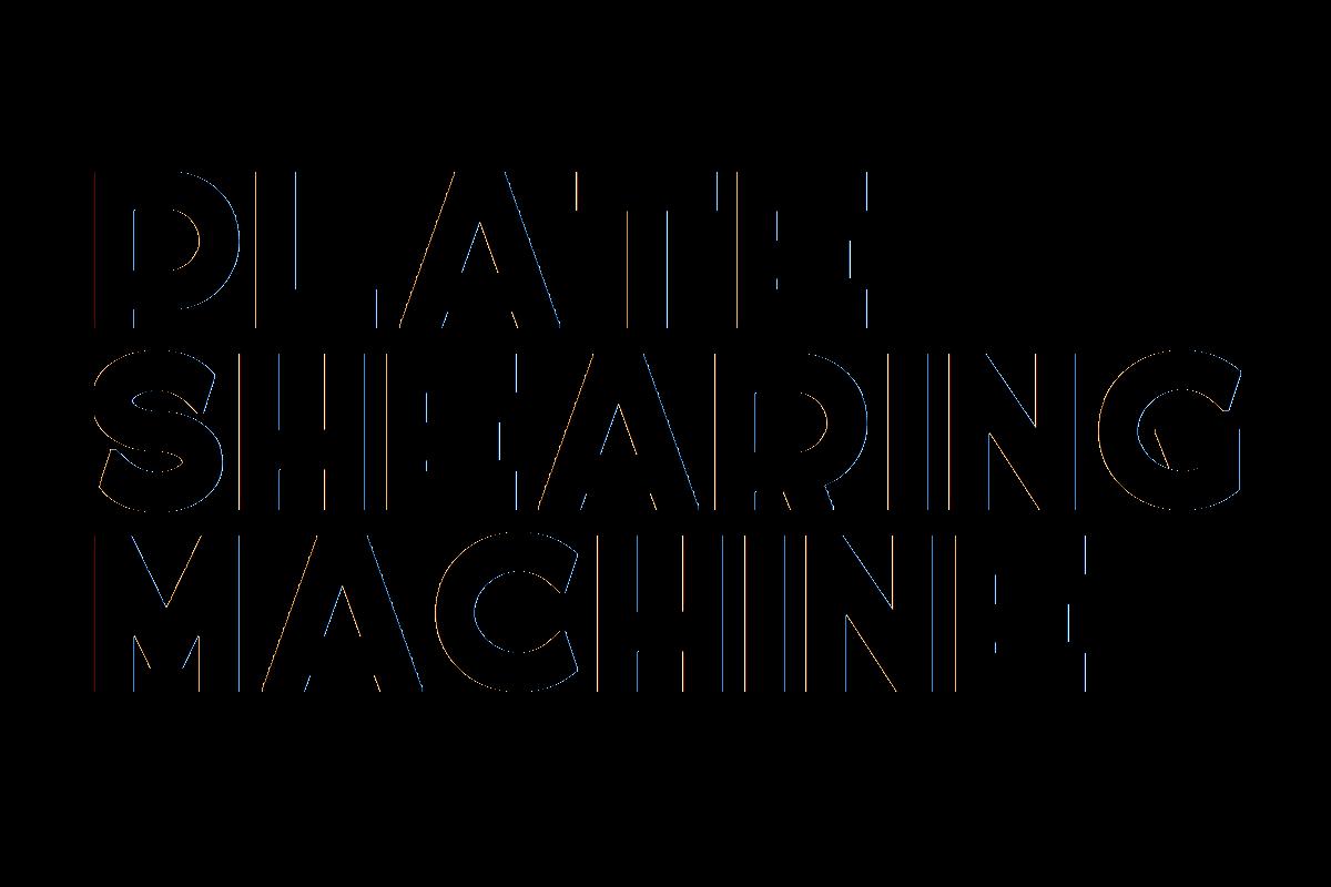 A8-SHEARING v2