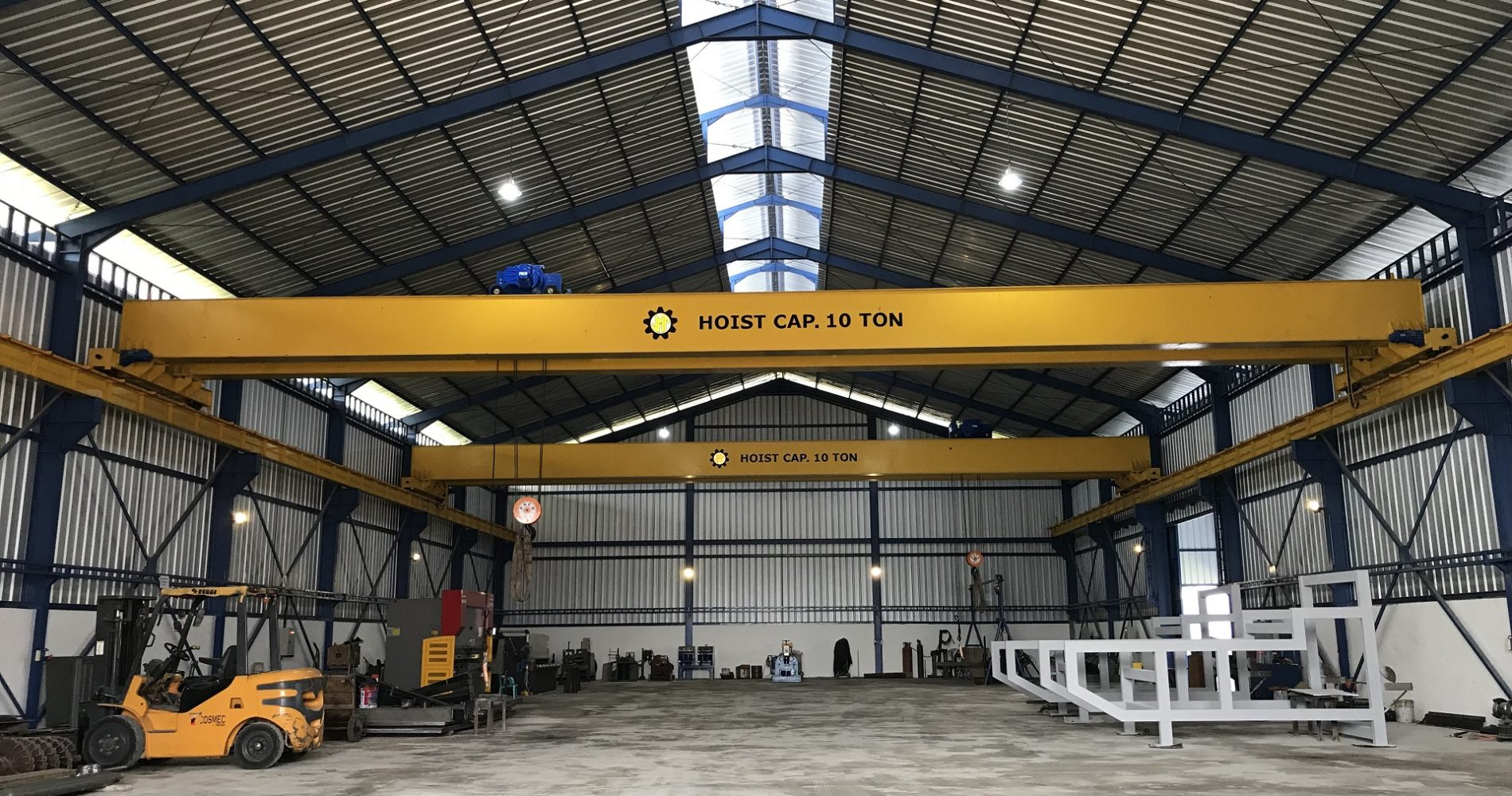 Workshop 2 Inside